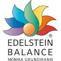Edelstein Balance®